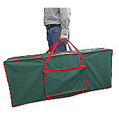 Christmas Corner Tree Storage Bag 125 x 30 x 50cm