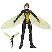 Marvel Infinite Series - 9.5cm Wasp Figure
