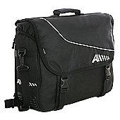 2013 Altura Urban Dryline 17 Laptop Pannier Bag (Single)