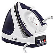 VonHaus Steam Generator Iron Station 2600 Watts
