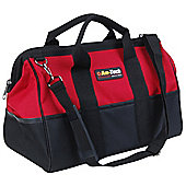 Am-Tech 22-Pocket Contractors Tool Bag