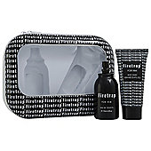 Firetrap 2Pc Gift Set With 75Ml Edt & 100Ml Body Wash For Him