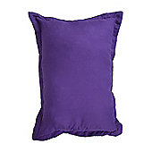 Travel Pillow-Purple