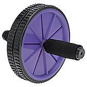 XQ MAX Exercise Wheel