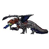 Papo Fantasy - War Dragon