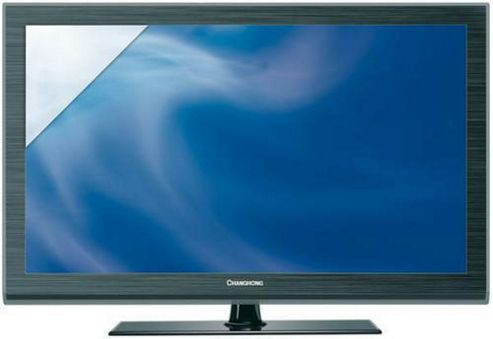 Chang Hong EF24 F898SD LED TV