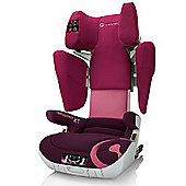 Concord Transformer XT Car Seat (Candy Pink)