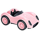 Green Toys RACP-1480 Racing Car (Pink)