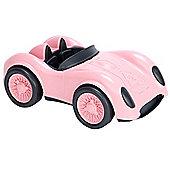 Green Toys RACP-1480 Racing Car (Pink)