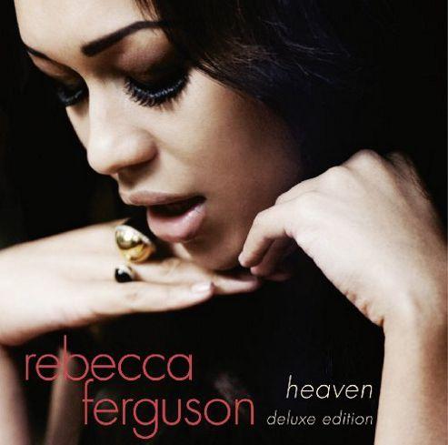 Heaven - Deluxe Edition