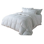 13.5 Tog Goose Feather and Down Luxury Double Duvet