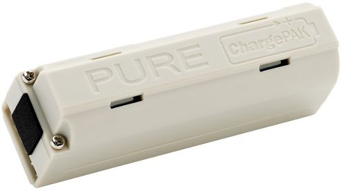 PURE CHARGEPAK A1 RECHARGEABLE BATTERY PACK