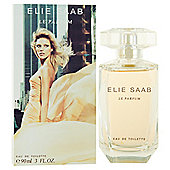 Elie Saab Le Parfum Eau de Toilette 90ml