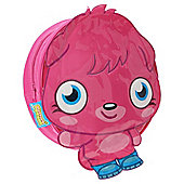 Moshi Monsters Poppet Kids' Backpack