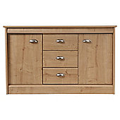 Thornton Sideboard