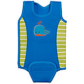 Mothercare Baby Warmer 12-24 Months - Stage 1