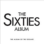 The Sixties (3CD)