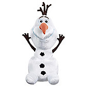 Disney Frozen Tickle Time Olaf