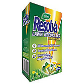 Resolva Lawn Weedkiller Concentrate