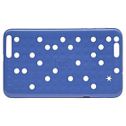 hudl2 Soft Protective Shell Blue
