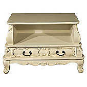 Alterton Furniture Bergere TV Stand