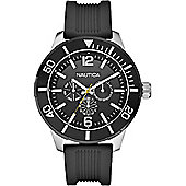 Nautica Watch A14623G