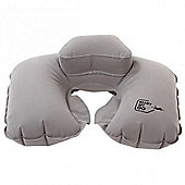 Travel Neck Pillow (Air)