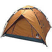 OLPRO Pop Tent (Orange)
