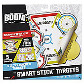 BOOMco Taget Refill