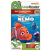 Finding Nemo 3D LeapReader Book