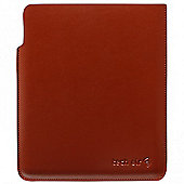 Techair ipad Leather Sleeve