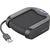 Plantronics MCD100M USB Speaker Phone