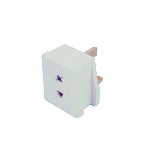 Maplin Shaver Adapter