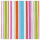 Brights 50s 3pk tea towel (Wk 38)