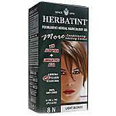 Herbatint Herbatint 8N Light Blonde 130ml