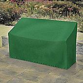 5ft Garden Bench Cover