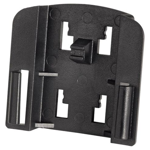 Hama In-Car Holder For Tom Tom One XL Navigation System