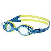 Speedo Skoogle Junior Swimming Goggles - Blue