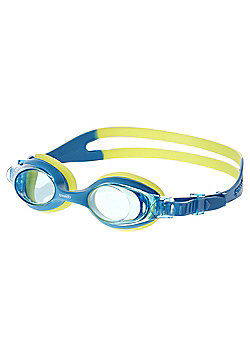 Speedo Skoogle Junior Swimming Goggles - Blue