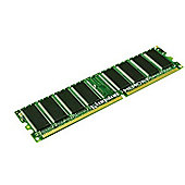 Kingston 2GB 667MHz DDR2 Non-ECC Memory Module