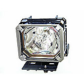 Canon RS-LP04 Projector Lamp for Xeed X7400