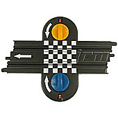 Micro Scalextric Track G130 Lap Counter
