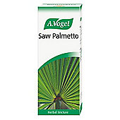 A. Vogel Saw Palmetto 50ml Liquid