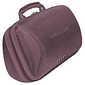Beaba Babycook Bag For All Babycook Models Plum