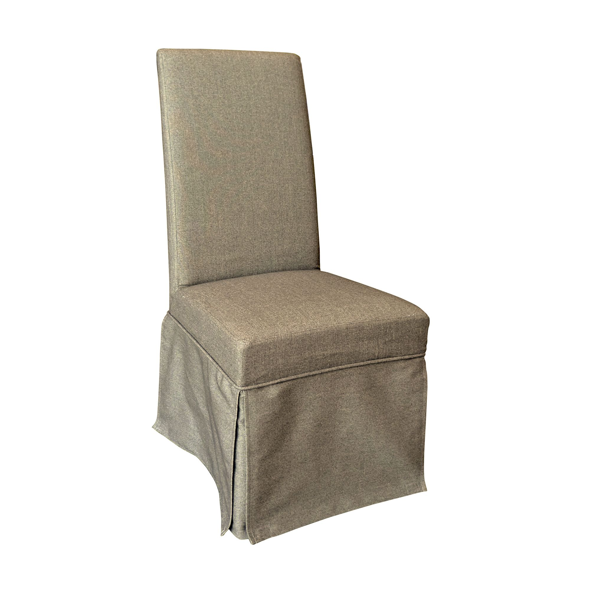 Chanter Drift Dining Chair (Set of 2)