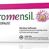 Novogen Promensil Menopause 90 Tablets