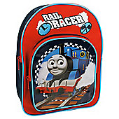 Thomas & Friends Rail Racer Kids' Backpack