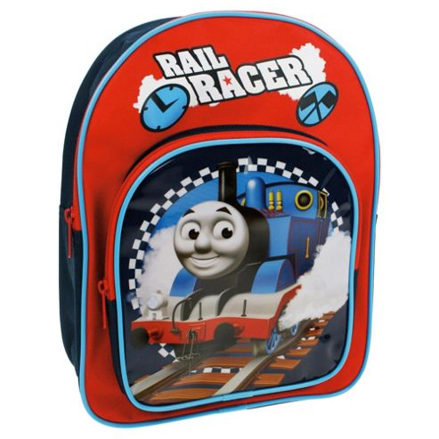 Thomas & Friends Rail Racer Kids' Backpack
