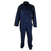 Toolstream Boiler Suit Navy XXL 52
