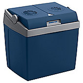 Mobicool U26 DC Thermoelectric Cooler